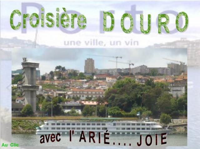 La page de guy l 39 ari joie - La maison sur le port amalia rodriguez ...